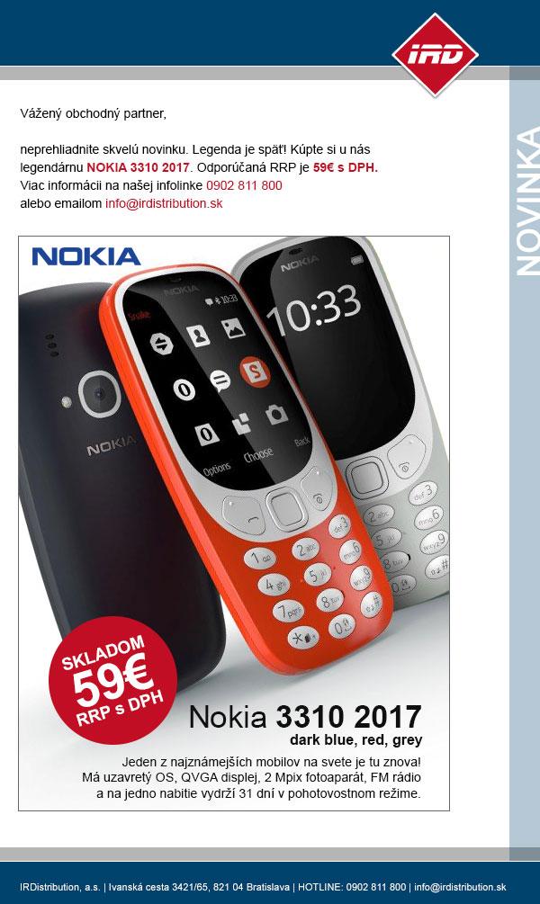 IRD_NL_NOKIA_3310_2017