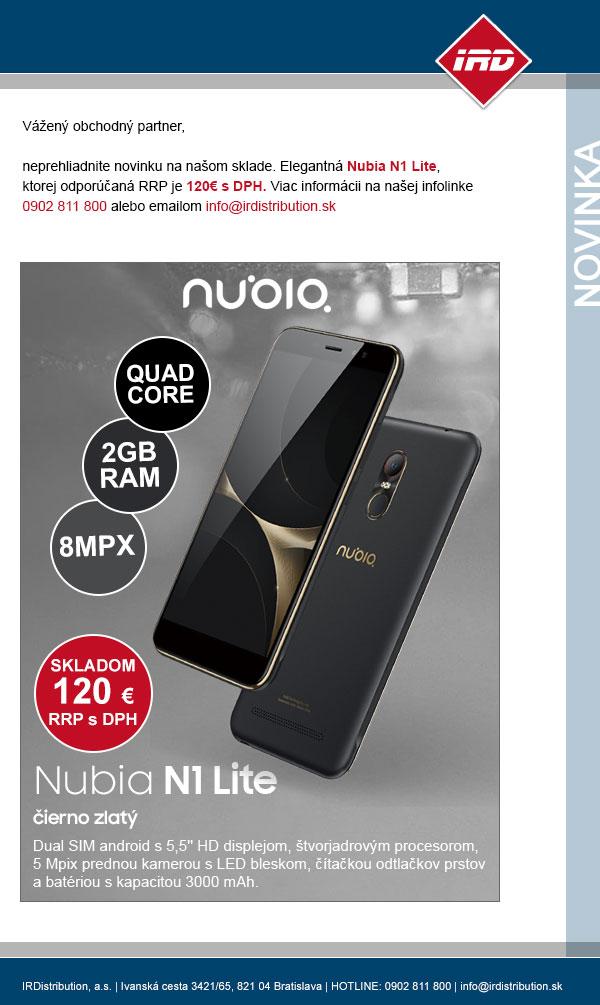 IRD_NL_NUBIA_N1_LITEv2