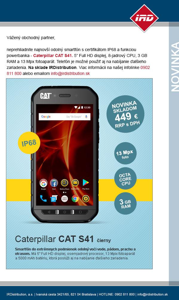 cat-s41