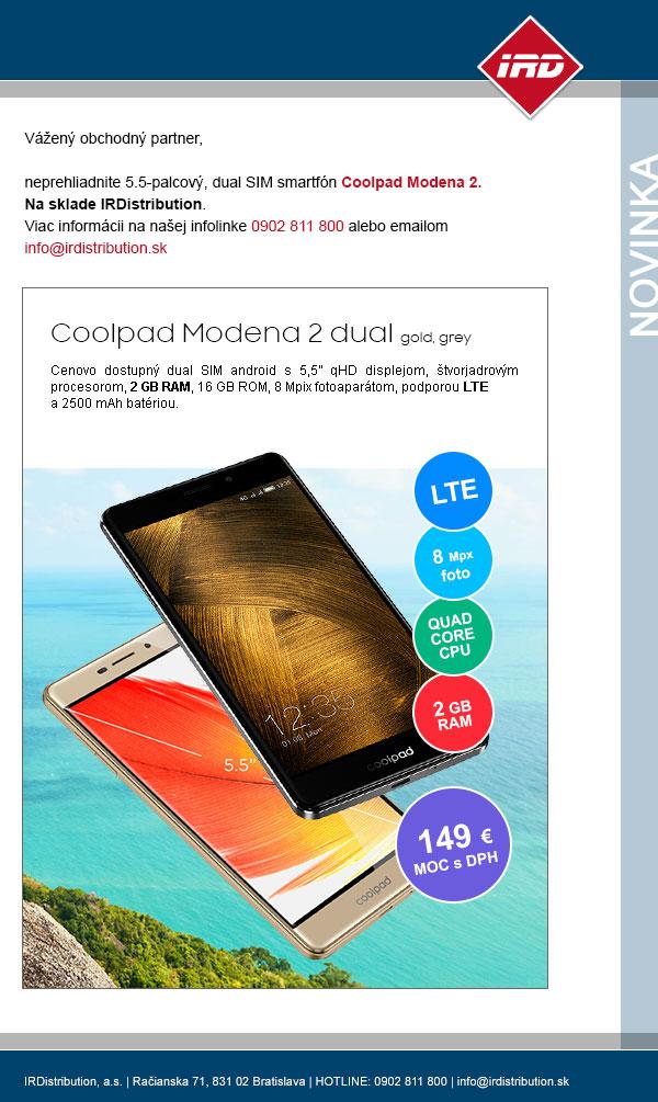 coolpad-modena2