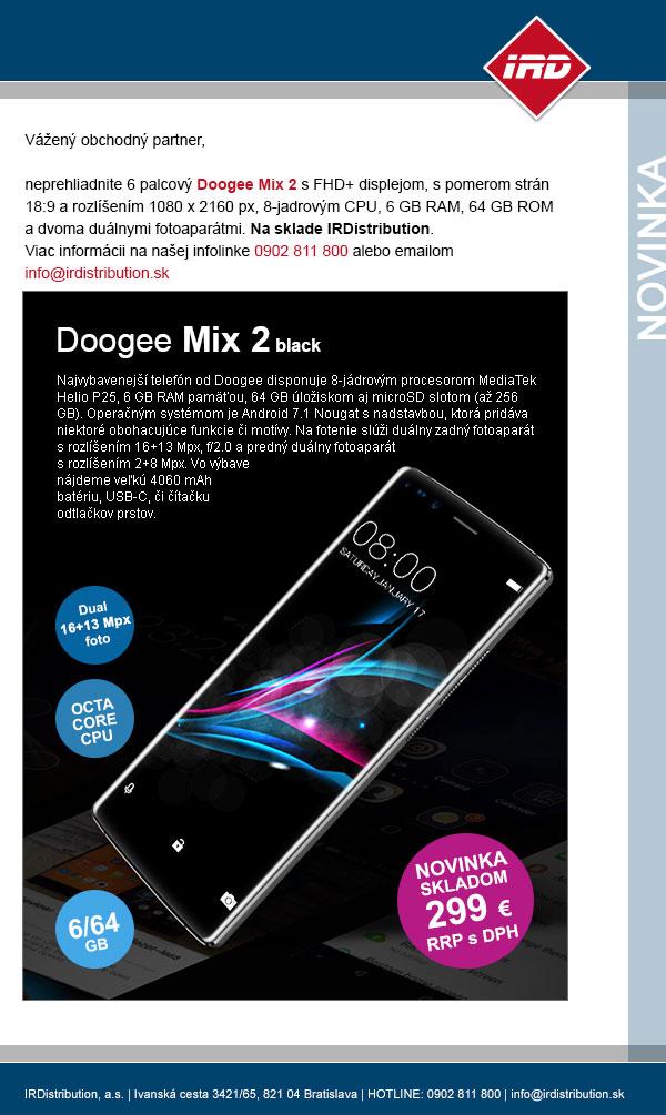 doogee-mix2