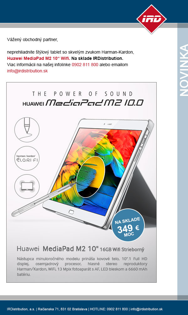 huawei-mediapad-m2-wifi