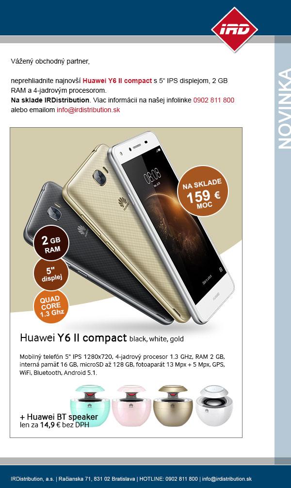 huawei-y6-ii-compact