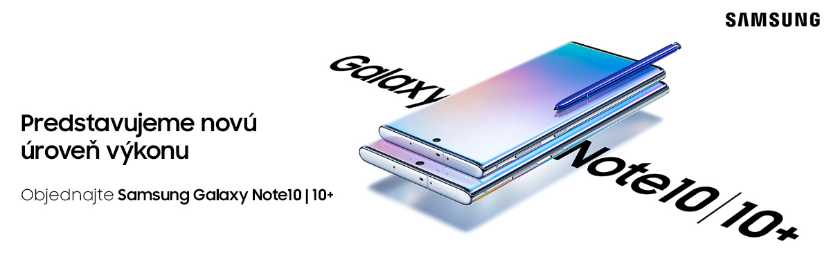 ird-banners-samsung-note10