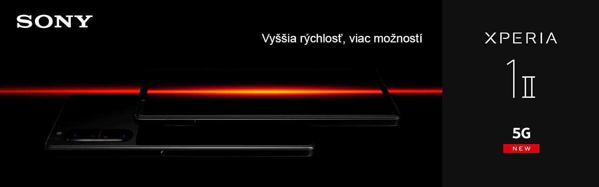 ird-banners-sony-xperia-1-II