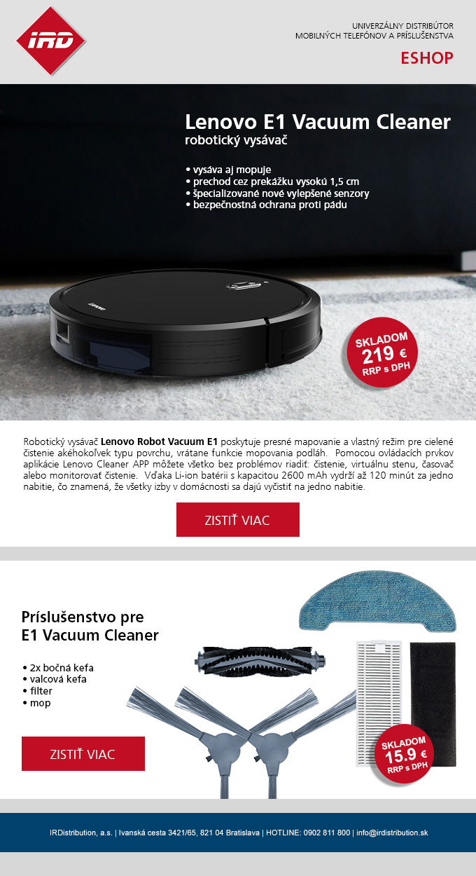 lenovo-e1-vacuum-cleaner