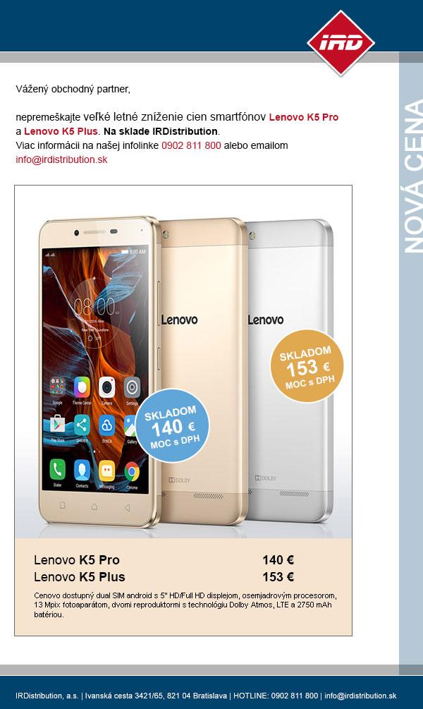 lenovo-k5-plus-pro-nova-cena