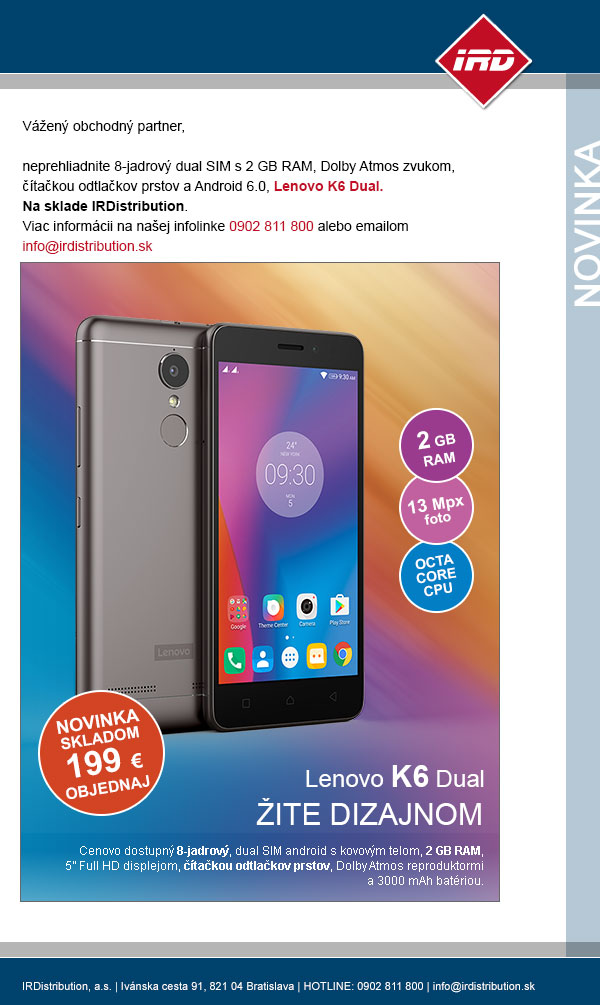 lenovo-k6