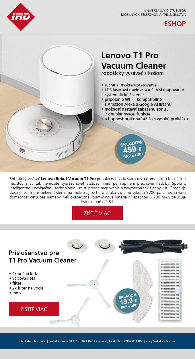 lenovo-t1-pro-vacuum-cleaner