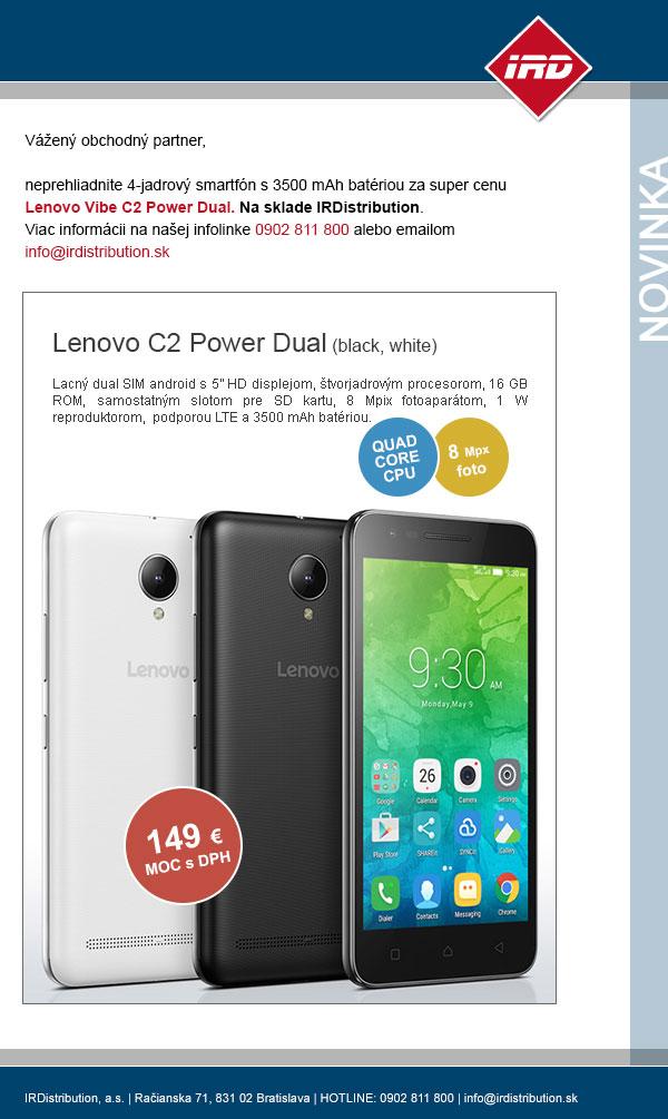 lenovo-vibe-c2-power