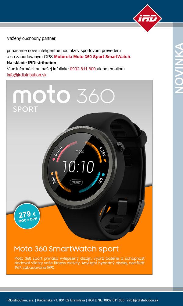 motorola-moto-360-smartwatch-sport