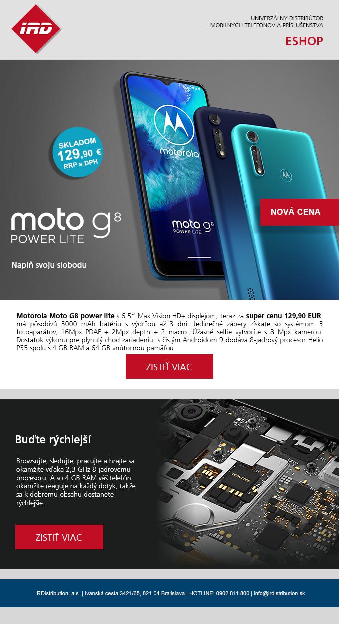 motorola-moto-g8-power-lite-nova-cena