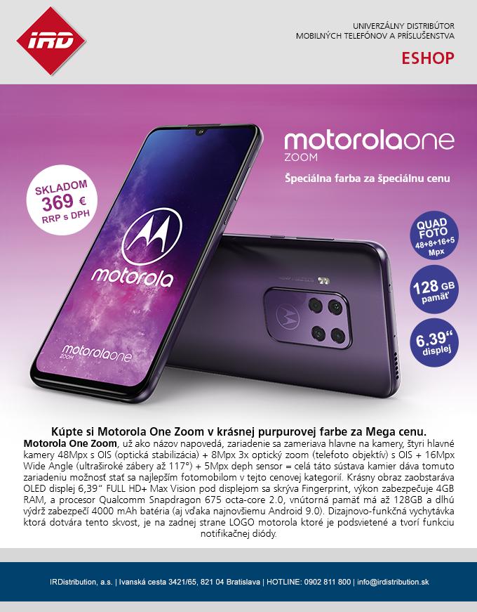motorola-moto-one-zoom-purple