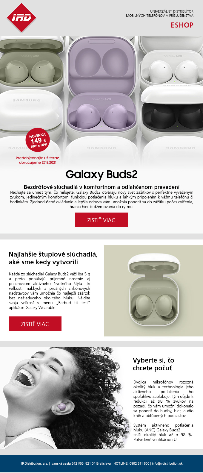 nl-ird-samsung-galaxy-buds2