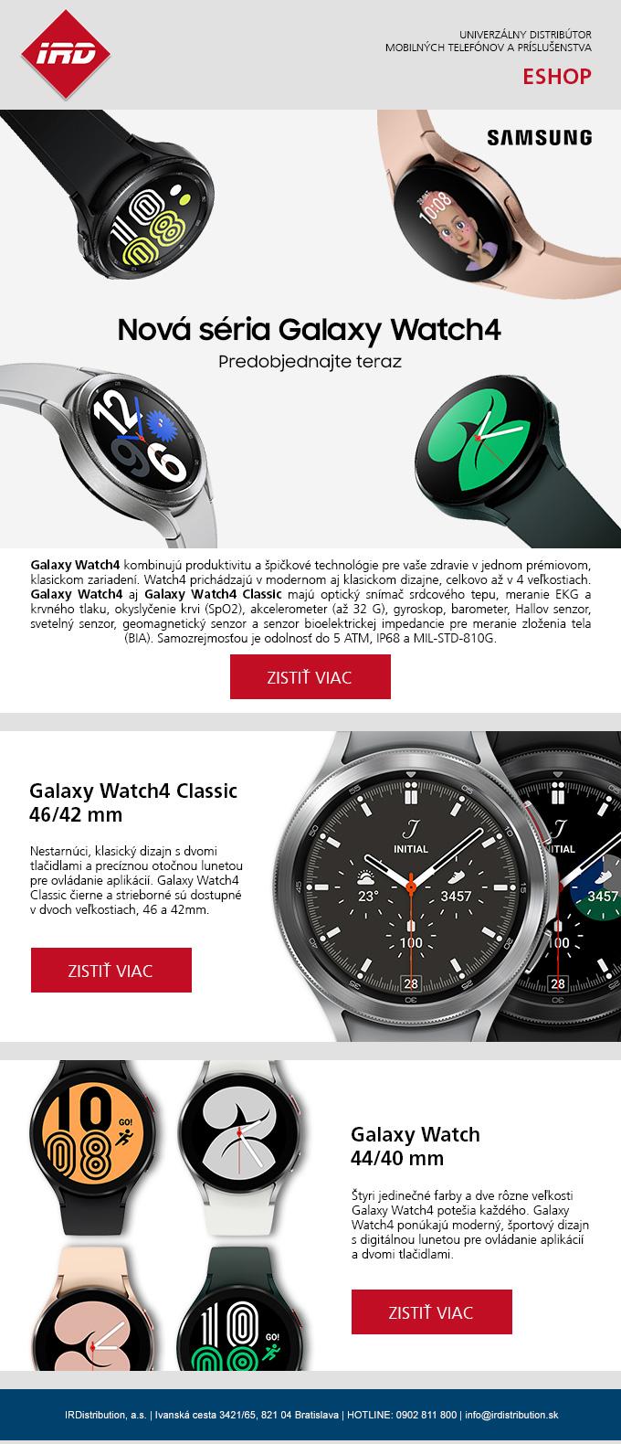 nl-ird-samsung-galaxy-watch4-preorder