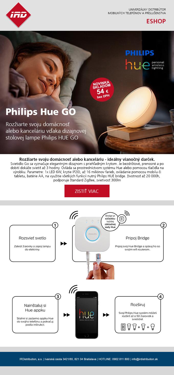 philips-hue-go-white