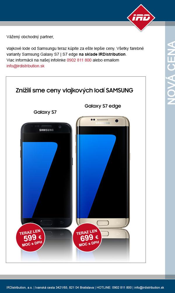 samsung-s7-s7edge-nova-cena