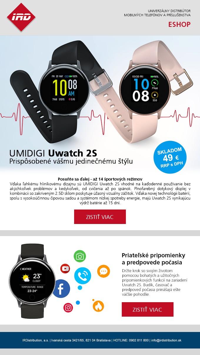 umidigi-uwatch-2s