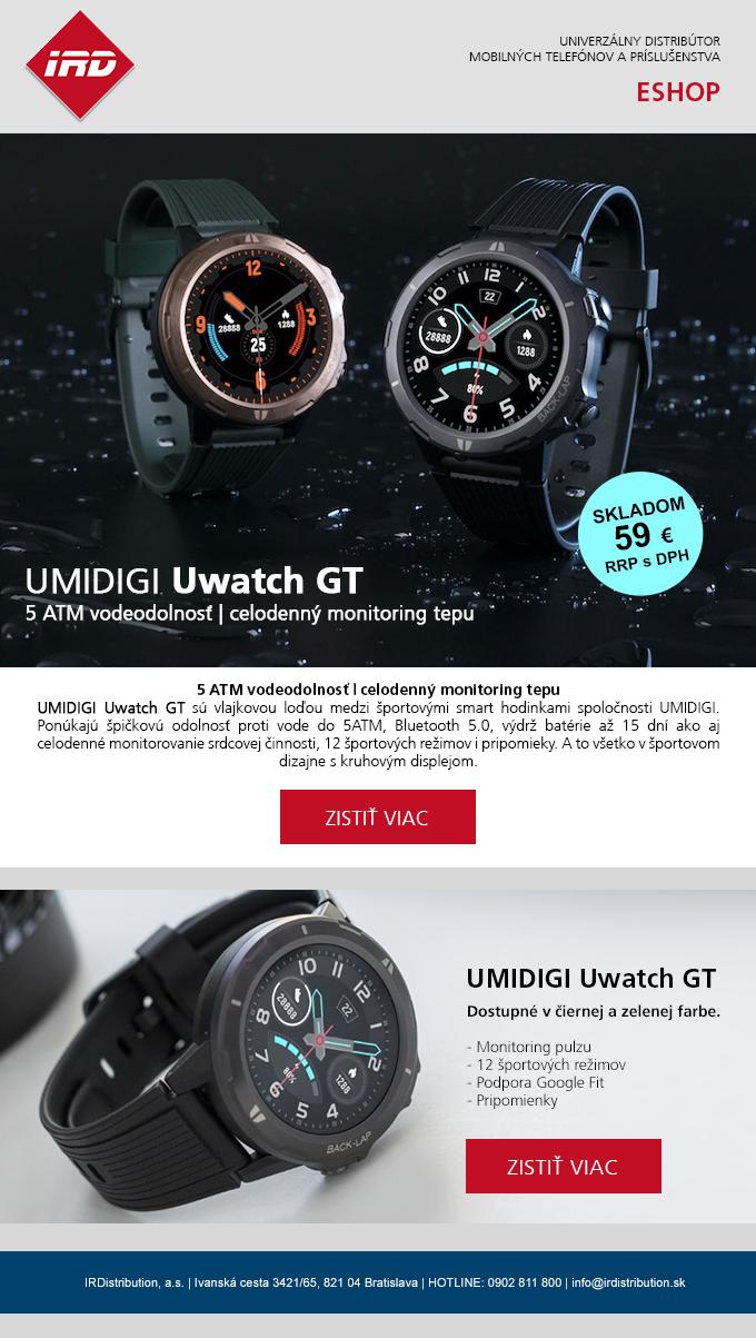 umidigi-uwatch-gt