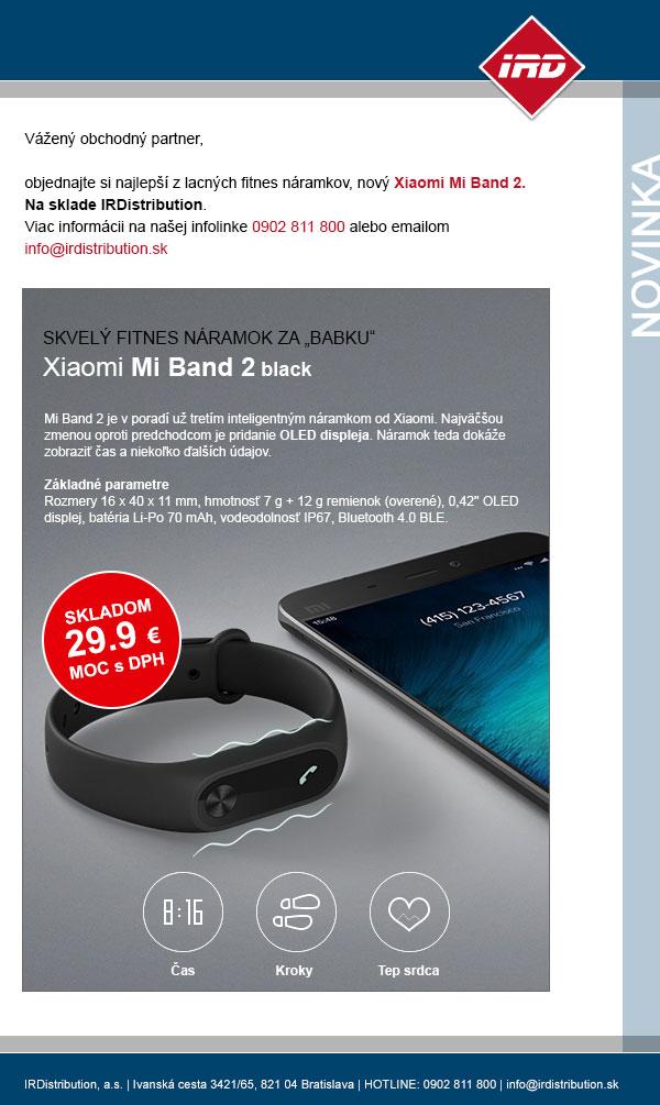 xiaomi-mi-band2