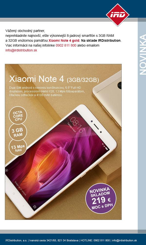 xiaomi-note4