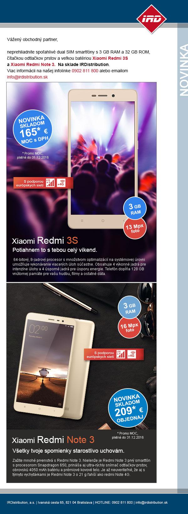 xiaomi-redmi-3s-redmi-note3