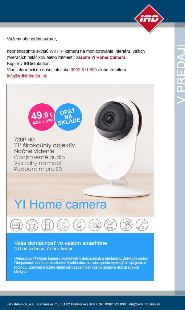 xiaomi-yi-home-camera-opat-predaj